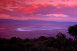donor-ngorongoro-crater.jpg